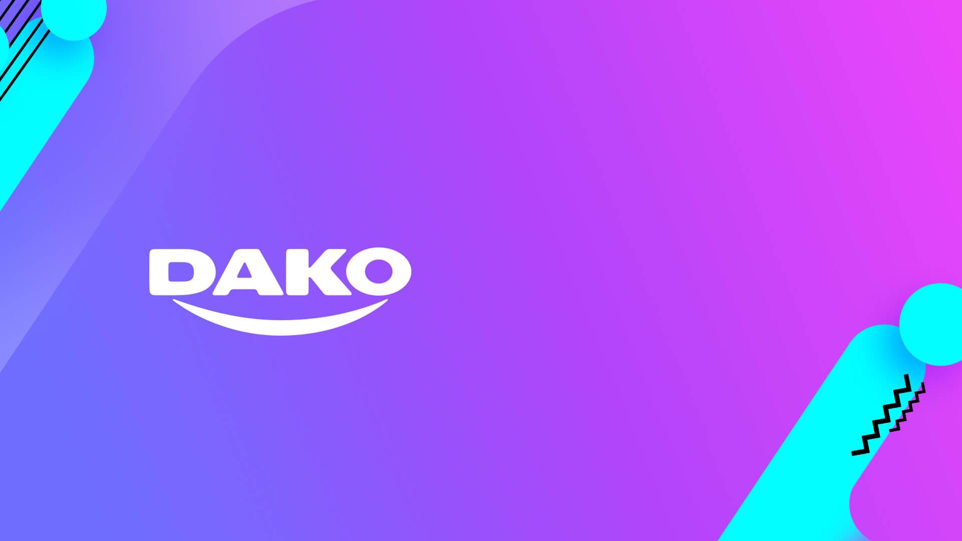 Atlas Eletrodomésticos adquire marca Dako